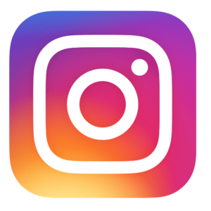 Get Targeted Instagram Followers