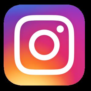 Buy Instagram Views – High quality