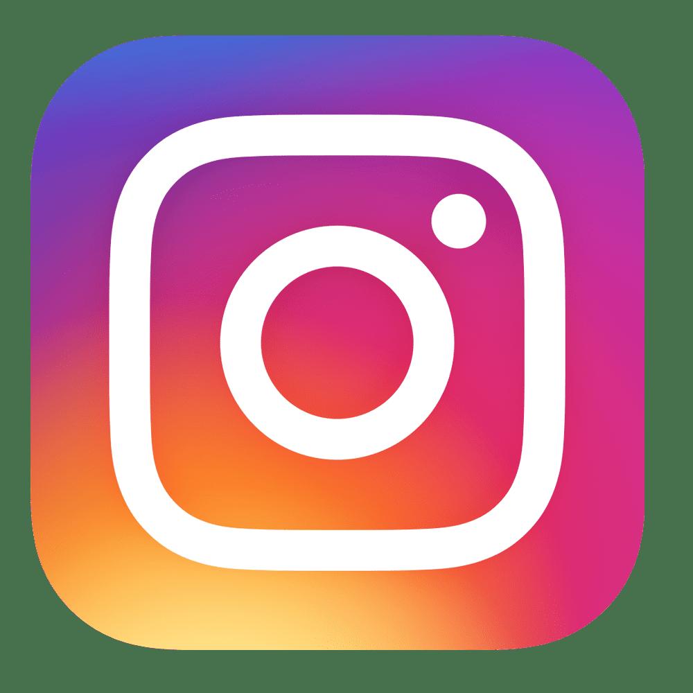 Buy Instagram Views - High quality - Neptune Views