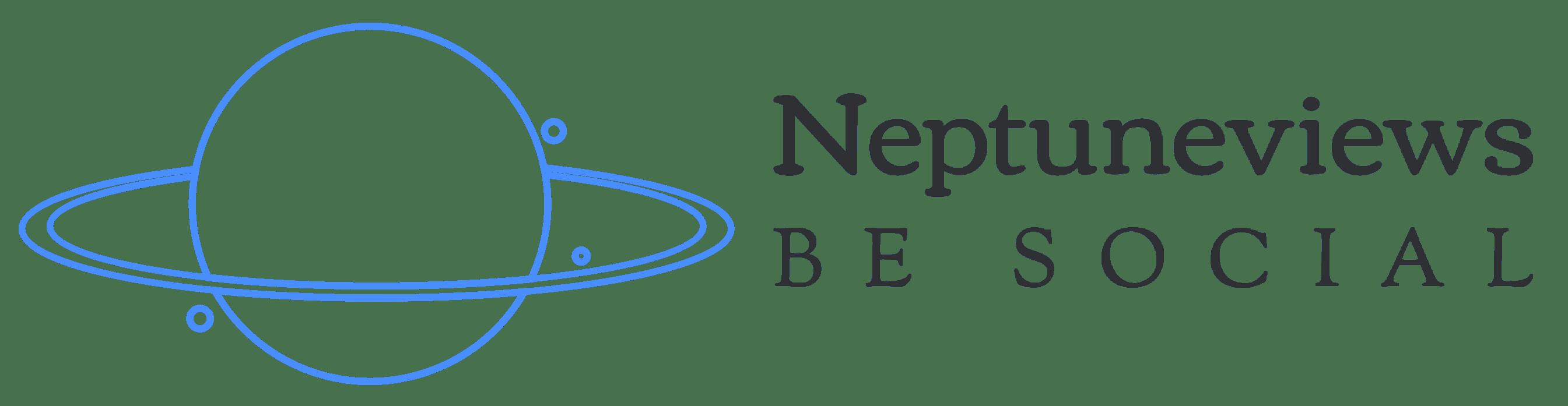 Neptune Views