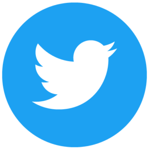 Buy Twitter Followers Instantly