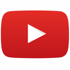 Buy Custom Youtube Comments | Real & Secure