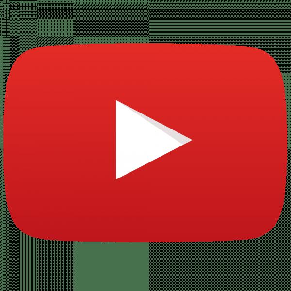 buy non drop youtube views