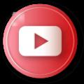 Buy Youtube custom comments